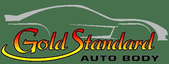 Gold Standard Auto Body